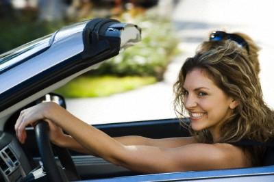 Чем выше скорость, тем больше топлива потребляет автомобиль.