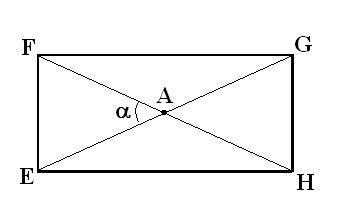 Как найти <b>стороны</b> <strong>прямоугольника</strong>