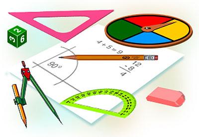 Как найти стороны прямоугольника