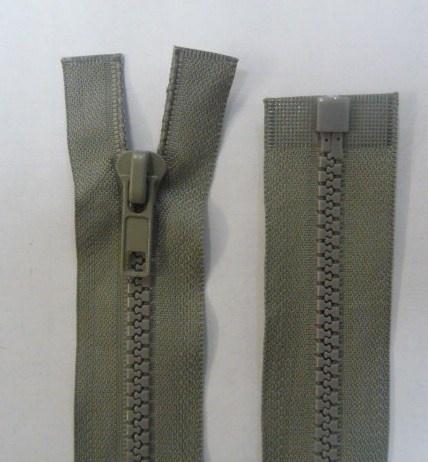 Как пришить молнию на брюки