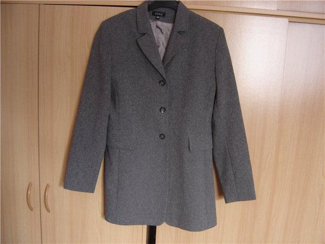 Как пришить подкладку к пиджаку