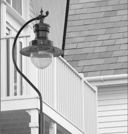Как сделать электропроводку в частном доме фото 23