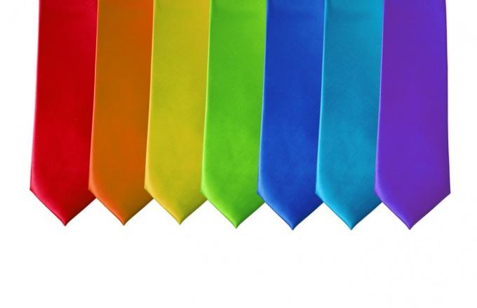 Как улучшить цвет
