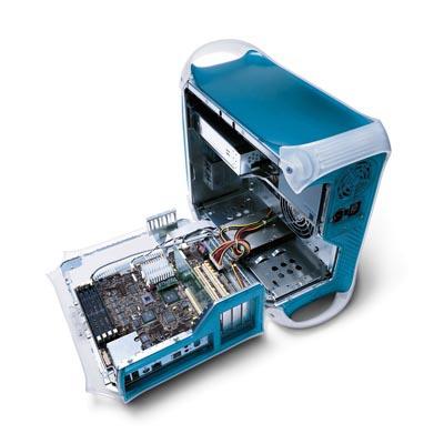 Как ускорить включение компьютера
