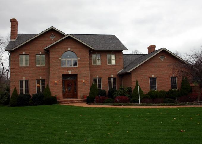 Как продать и купить недвижимость