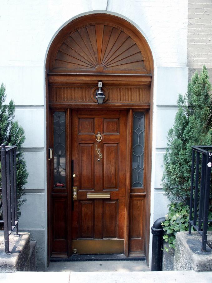 Как сдать в аренду недвижимость