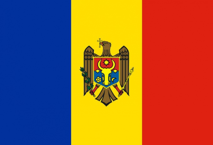 How to get citizenship of Moldova