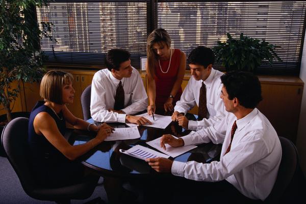 Как продать готовый бизнес