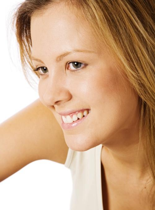 Регулярная чистка лица - необходимое условие цветущего вида