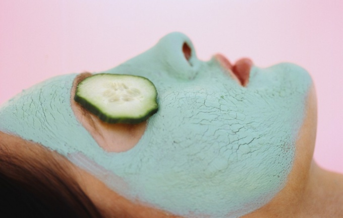 Procedure depigmentation consists of exfoliation and whitening
