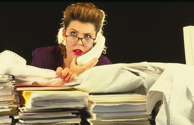 Как провести собеседование с бухгалтером