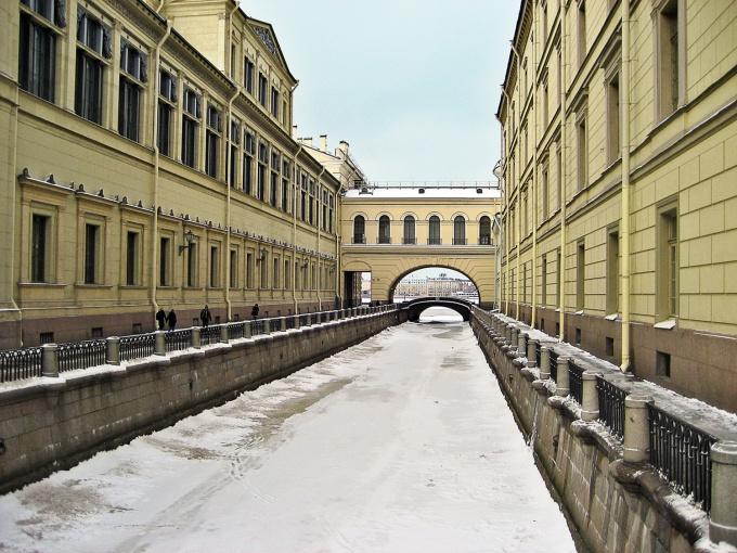 Без регистрации граждане РФ могут пребывать в населенном пункте до трех месяцев