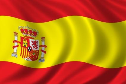 Как выучить испанский самостоятельно