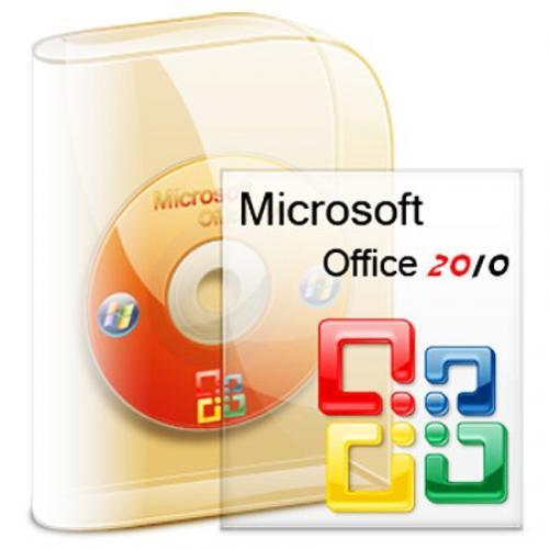 Как русифицировать microsoft office