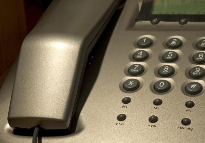 Как узнать, сколько платить за телефон