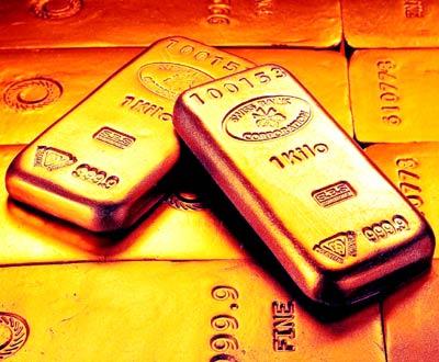 Как проверить золото на пробу.