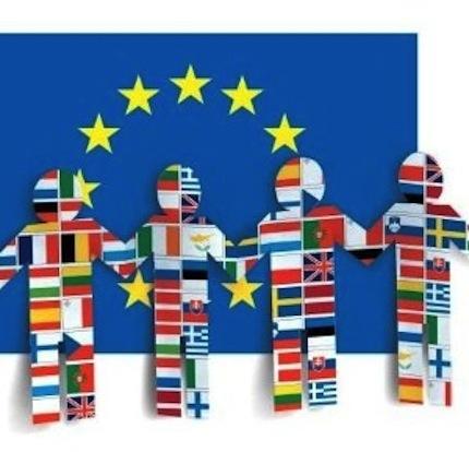 Как продавать в европе
