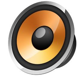 Как увеличить громкость у музыки