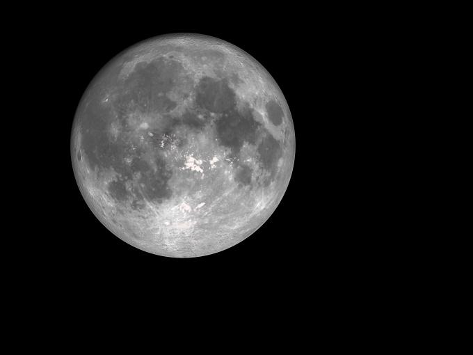 Лунный день можно рассчитать самостоятельно