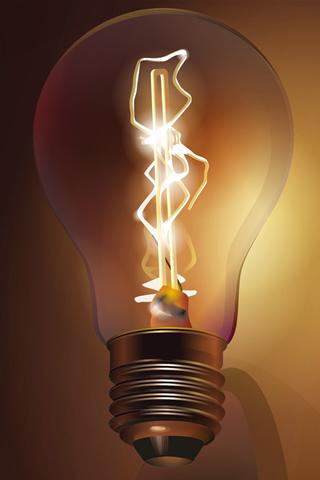 Как подключать электричество