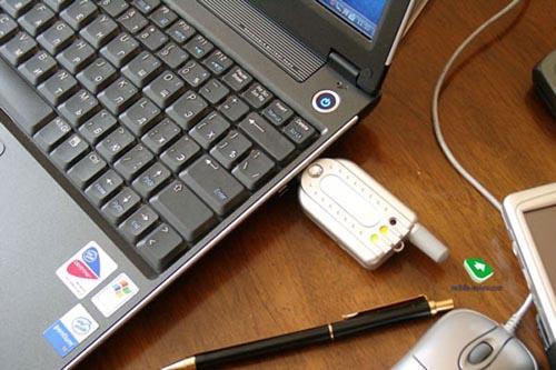 Как поменять видеокарту в ноутбуке
