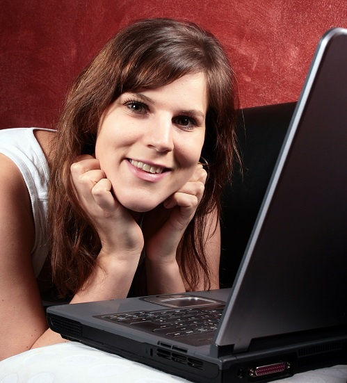 Как установить программы на ноутбук