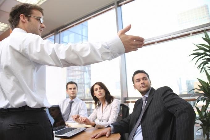 Проводить тренинг продаж можно модулями продолжительностью 2 часа