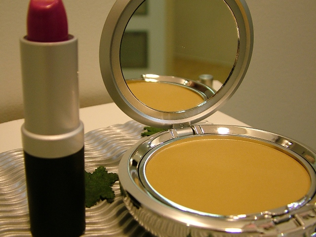 How to check the shelf life of cosmetics