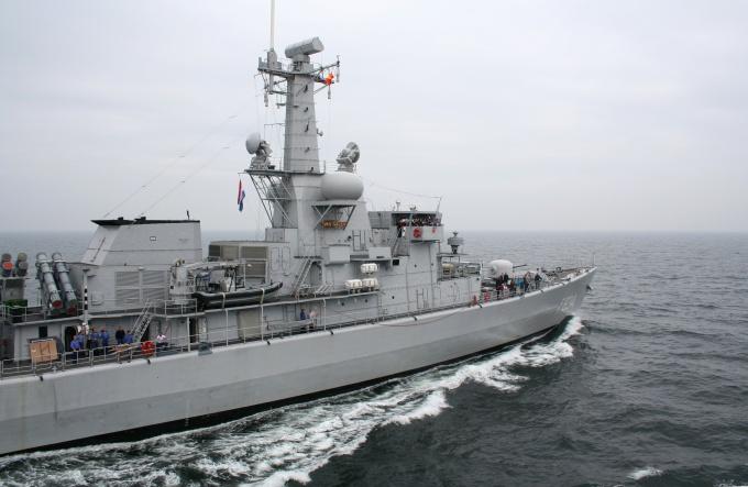 Морской бой - игра, в которой надобно думать и использовать тактику