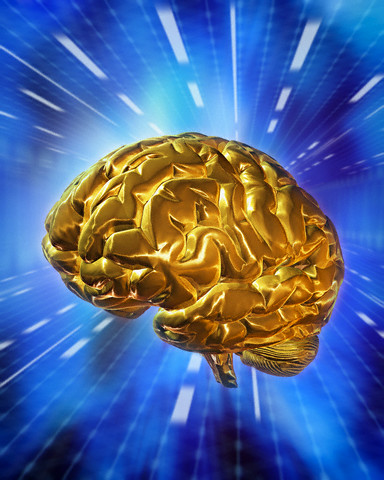How to develop a phenomenal memory and speed