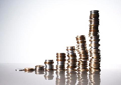 Как заполнить налоговую декларацию на прибыль