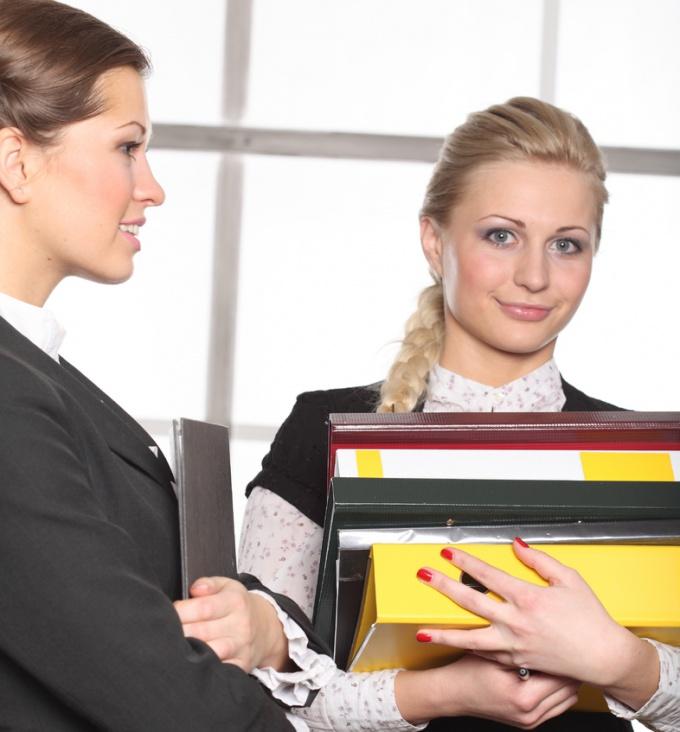 Как провести аудит предприятия