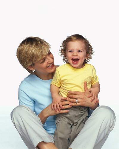 Как развить в ребёнке уверенность в себе