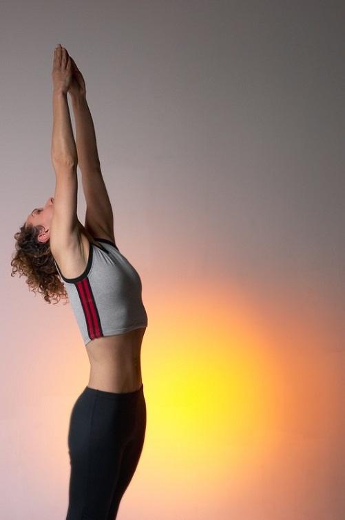 Как разработать сустав после перелома