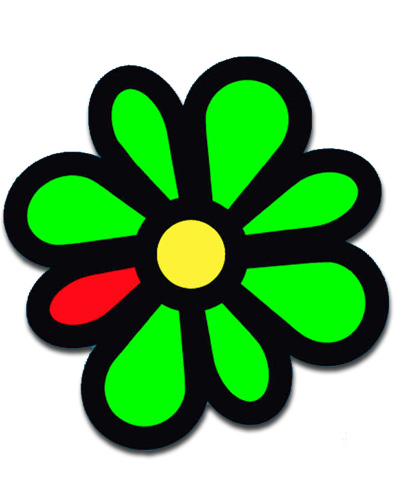 Your icq number: how to restore it