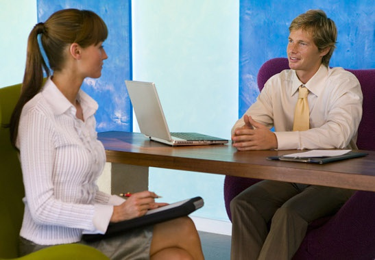 How to tell about yourself during the interview right