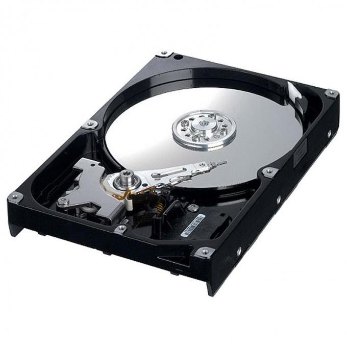 Как проверить жесткий диск на наличие ошибок