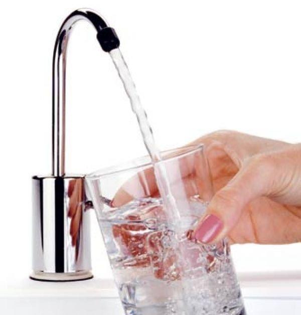 Как очистить воду в скважине
