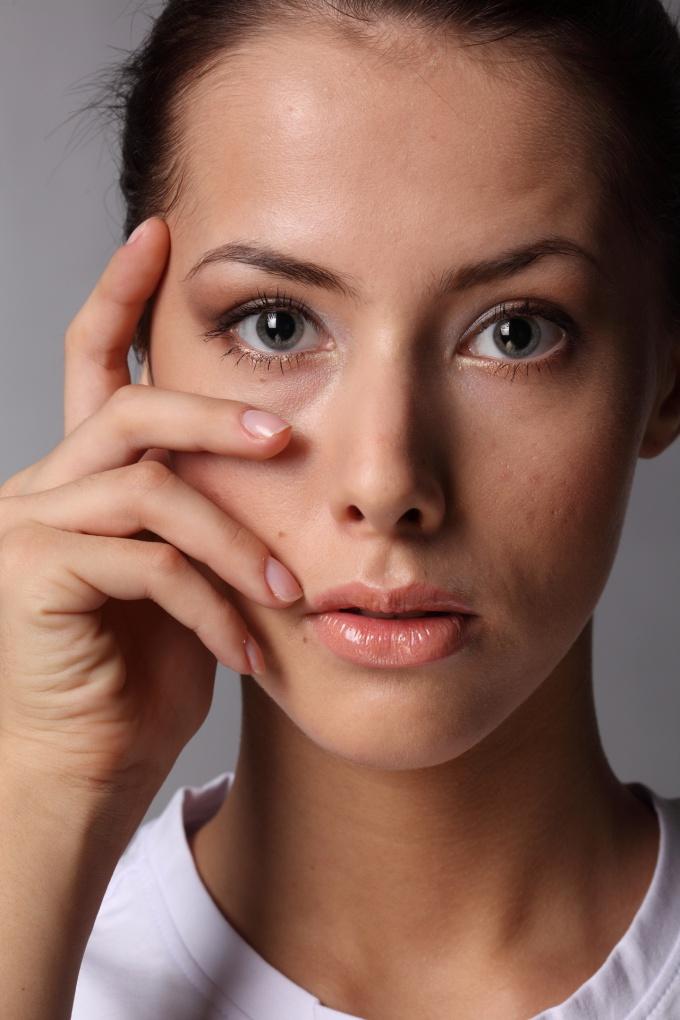 Как лечить уретрит женщин