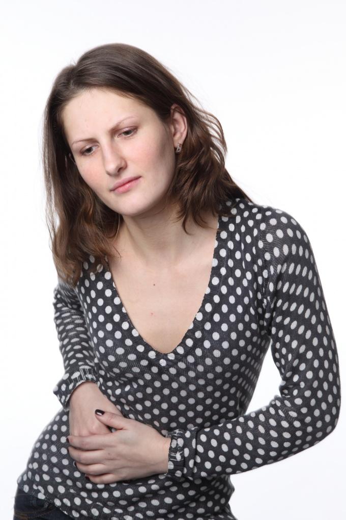 Как лечить полип желудка