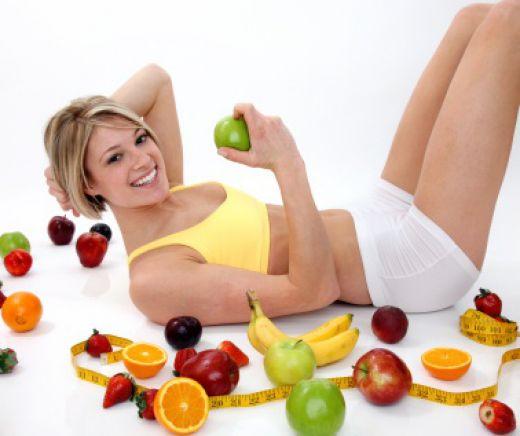 Расчет оптимального веса - залог здоровья и молодости