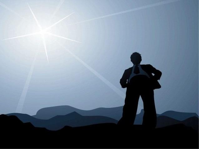 Как научиться работать и добиваться успеха