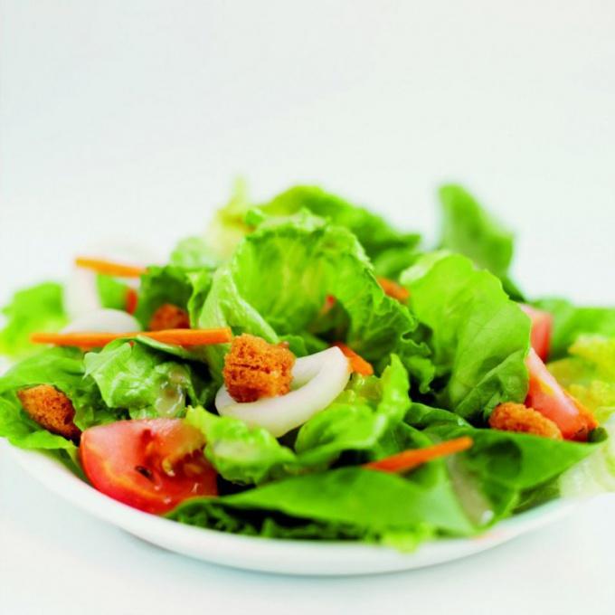 Uysun rich in vitamins and minerals