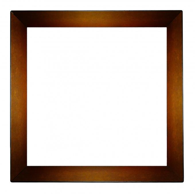 Как найти длину квадрата