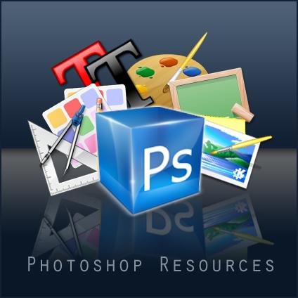 Как поменять цвет фона в фотошопе