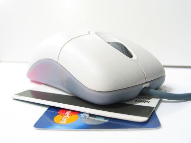 Как посмотреть баланс банковской карточки