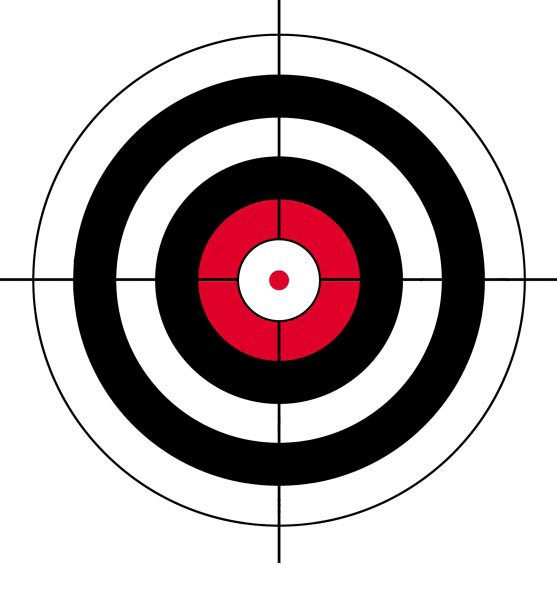 How to learn to shoot from <strong>rifle</strong>
