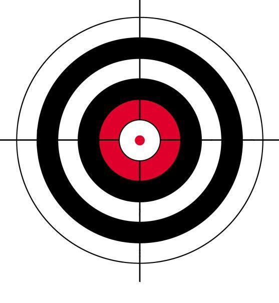 Как научиться стрелять из <strong>винтовки</strong>