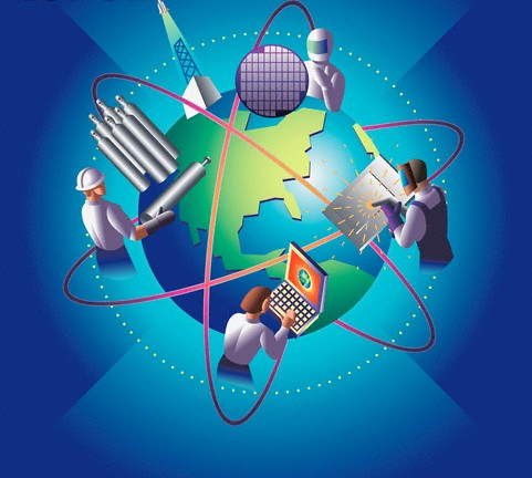 Как подключиться к спутниковому интернету
