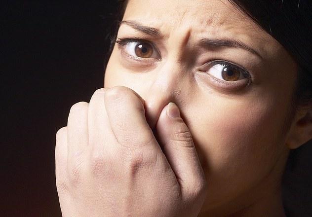 Как изменить нос без операции